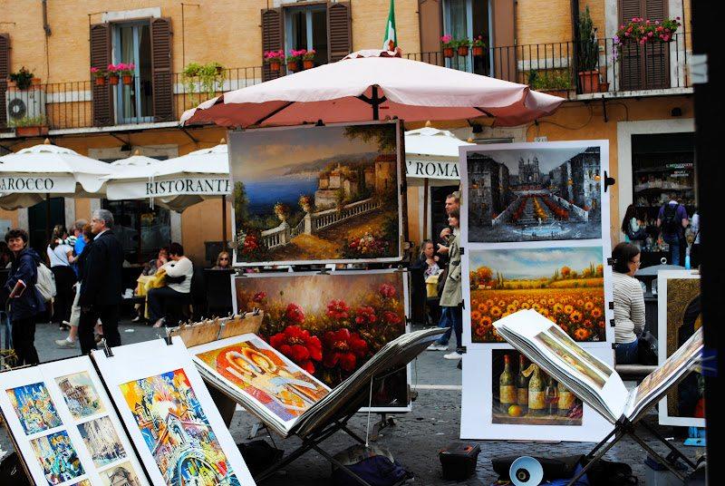 DSC_0075Kopie Memories of Rome