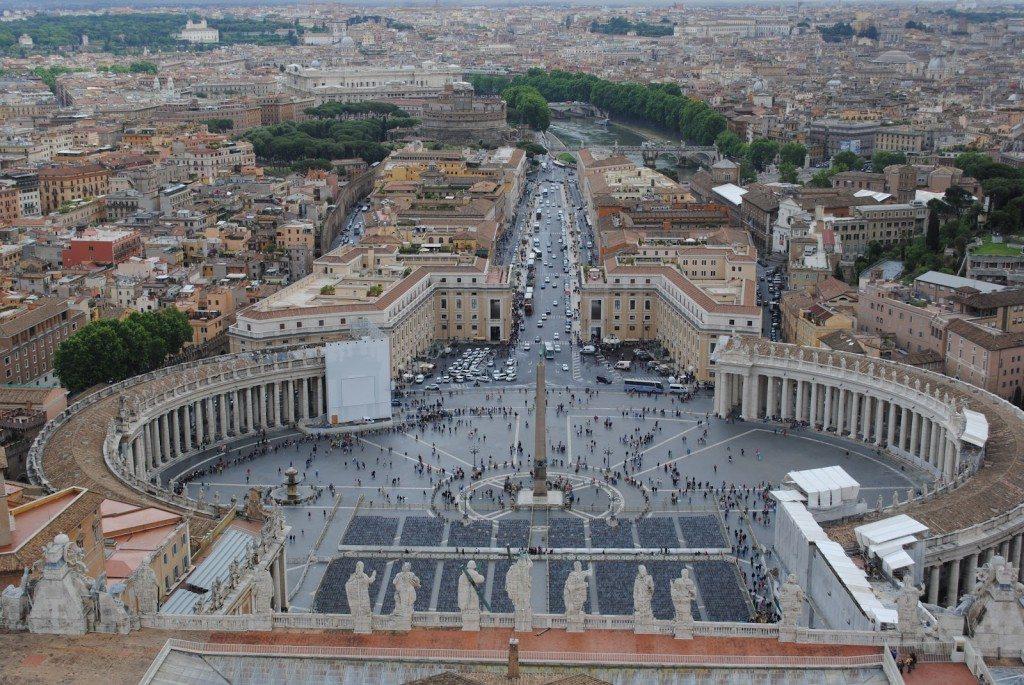 DSC_0243-1024x685 Memories of Rome