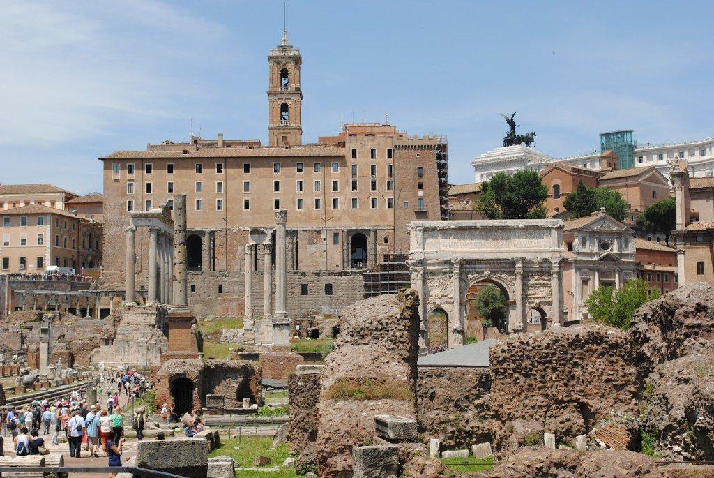DSC_0318-1024x685 Memories of Rome