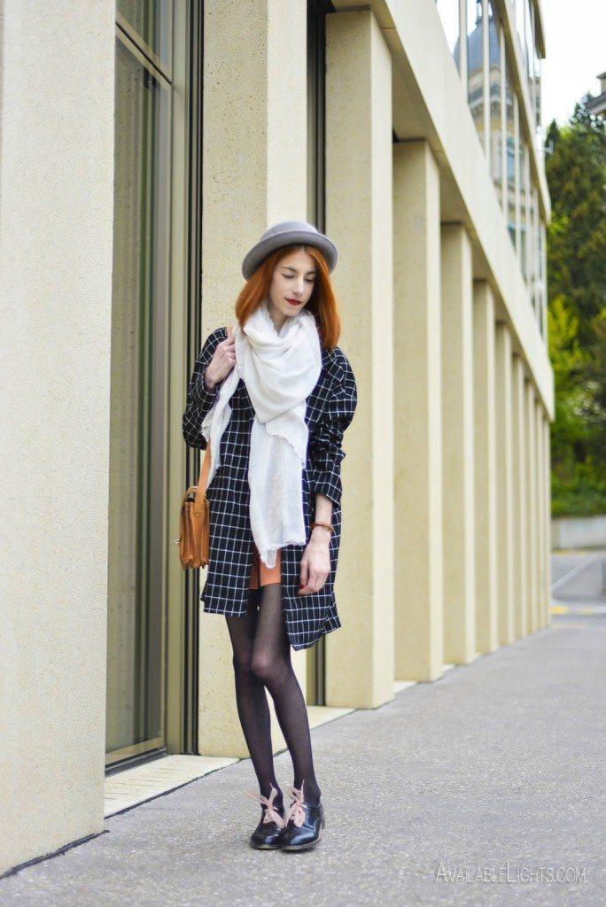 DSC_2778-684x1024 Vintage Blazer