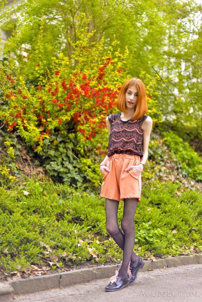 DSC_2875-684x1024 Peach Jumpsuit