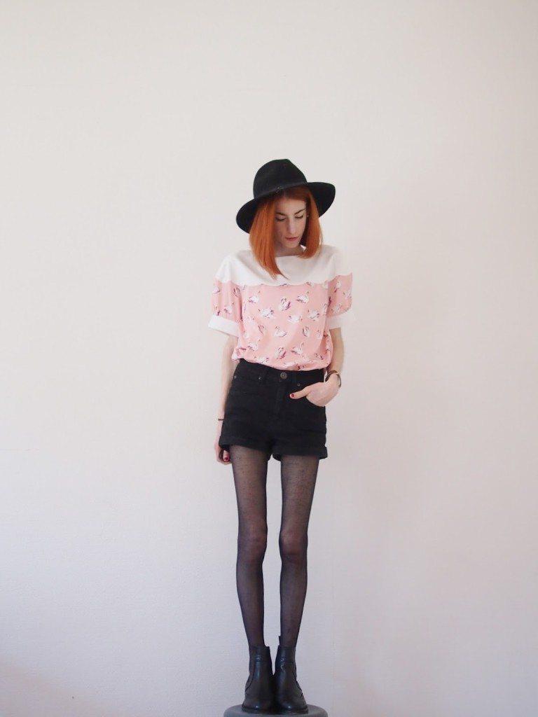 P4097271Kopie-768x1024 Pink Swan