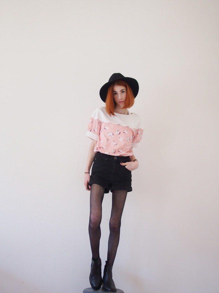 P4097273Kopie-768x1024 Pink Swan