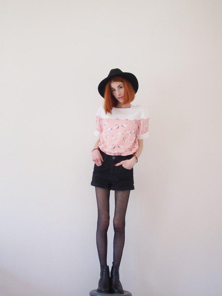 P4097275Kopie-768x1024 Pink Swan