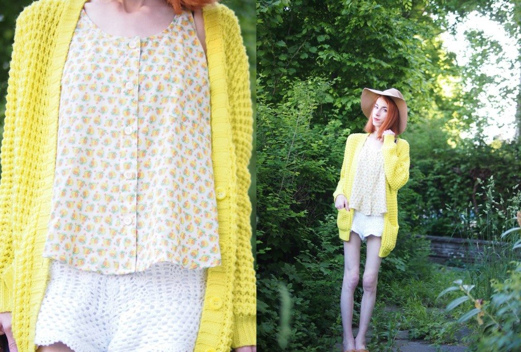 Unbenannt-1.-1024x691 Outfit: Neon