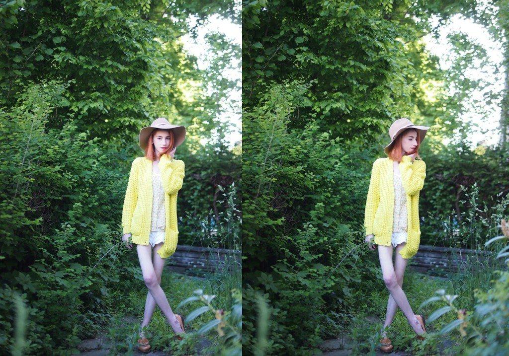 Unbenannt-12C-1024x717 Outfit: Neon