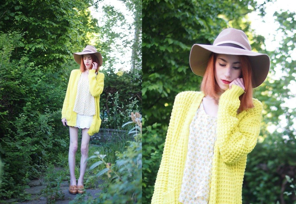 Unbenannt-2-1024x705 Outfit: Neon