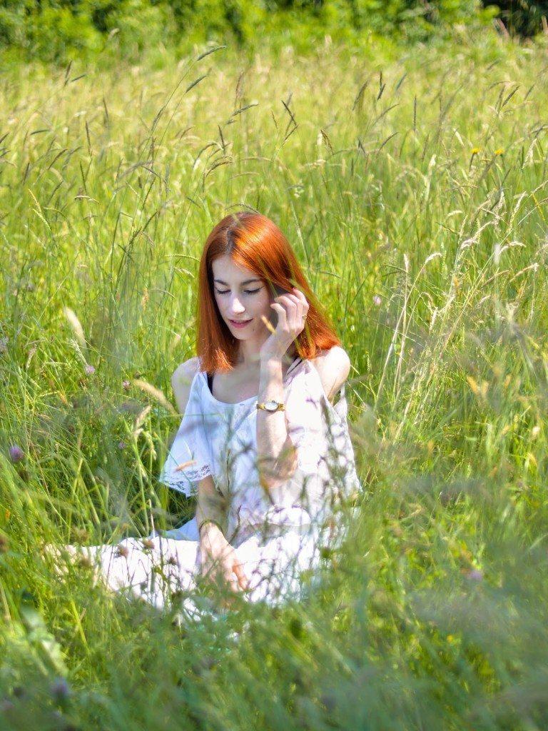 DSC_3154copy-768x1024 Guess Dress and Grass