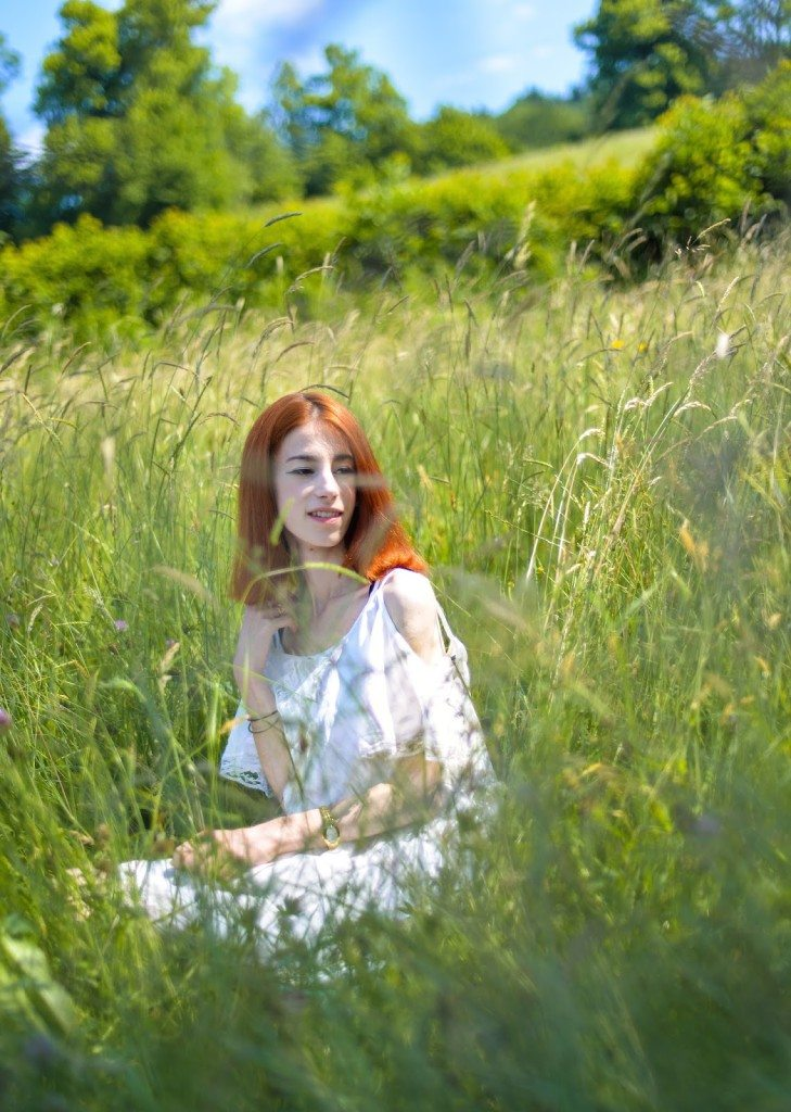 DSC_3167copy-729x1024 Guess Dress and Grass