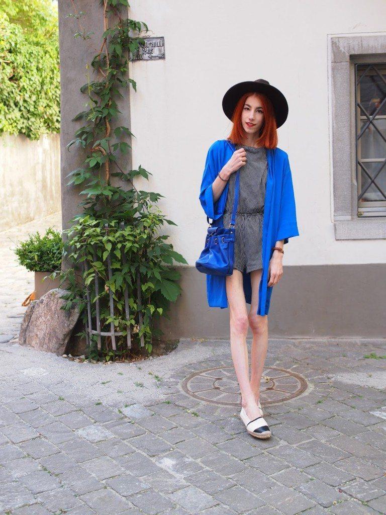 P1018484-768x1024 Blue Kimono