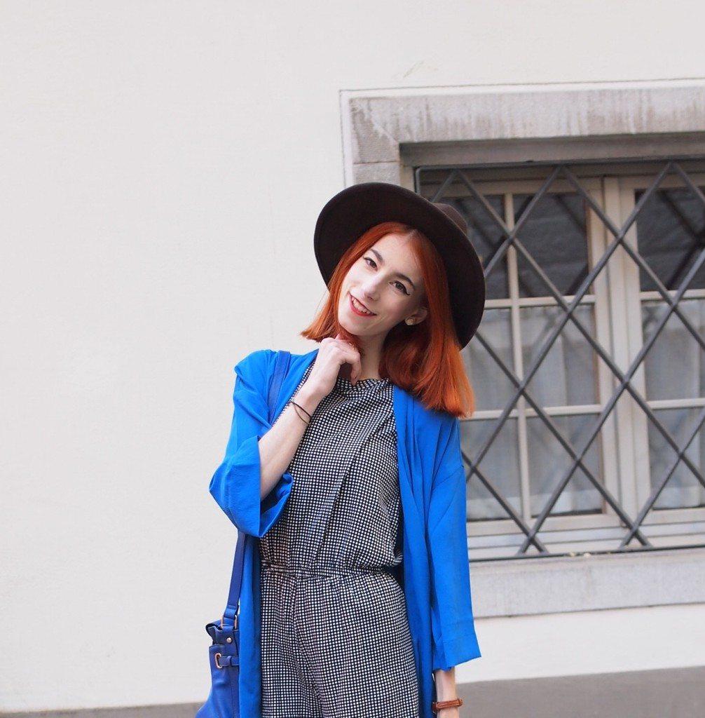 P1018489-1006x1024 Blue Kimono