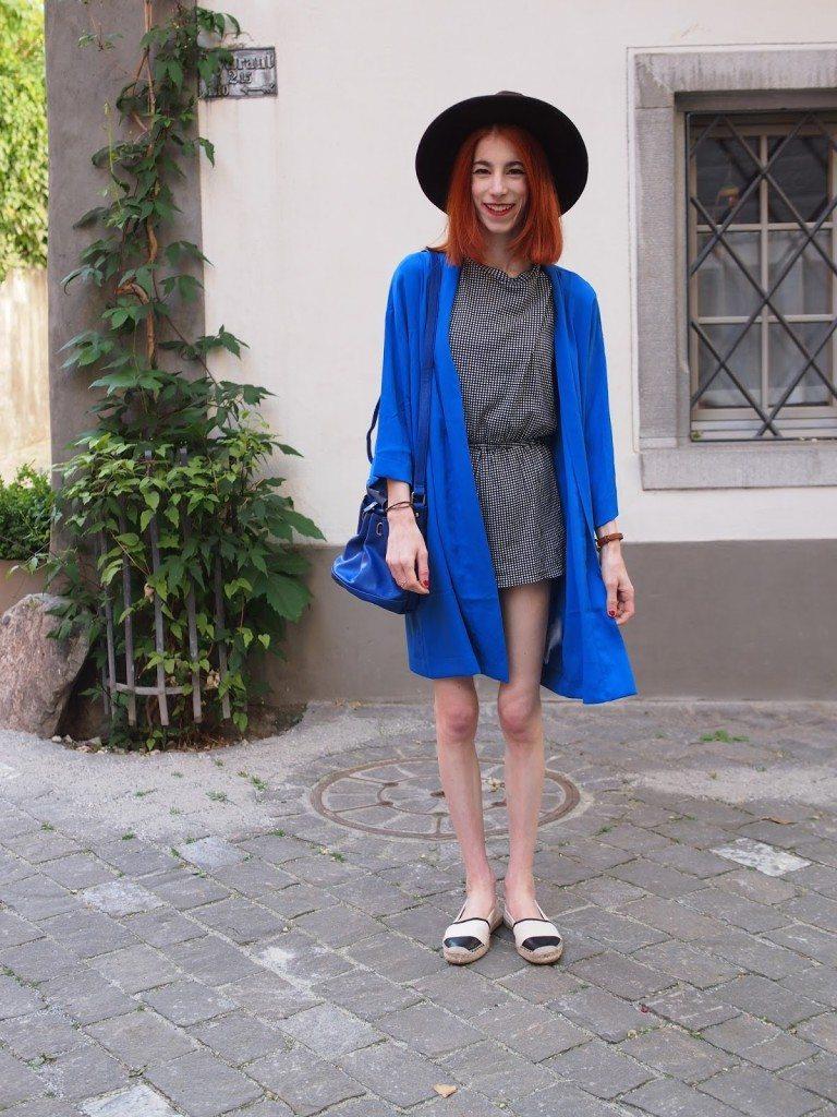 P1018493-768x1024 Blue Kimono