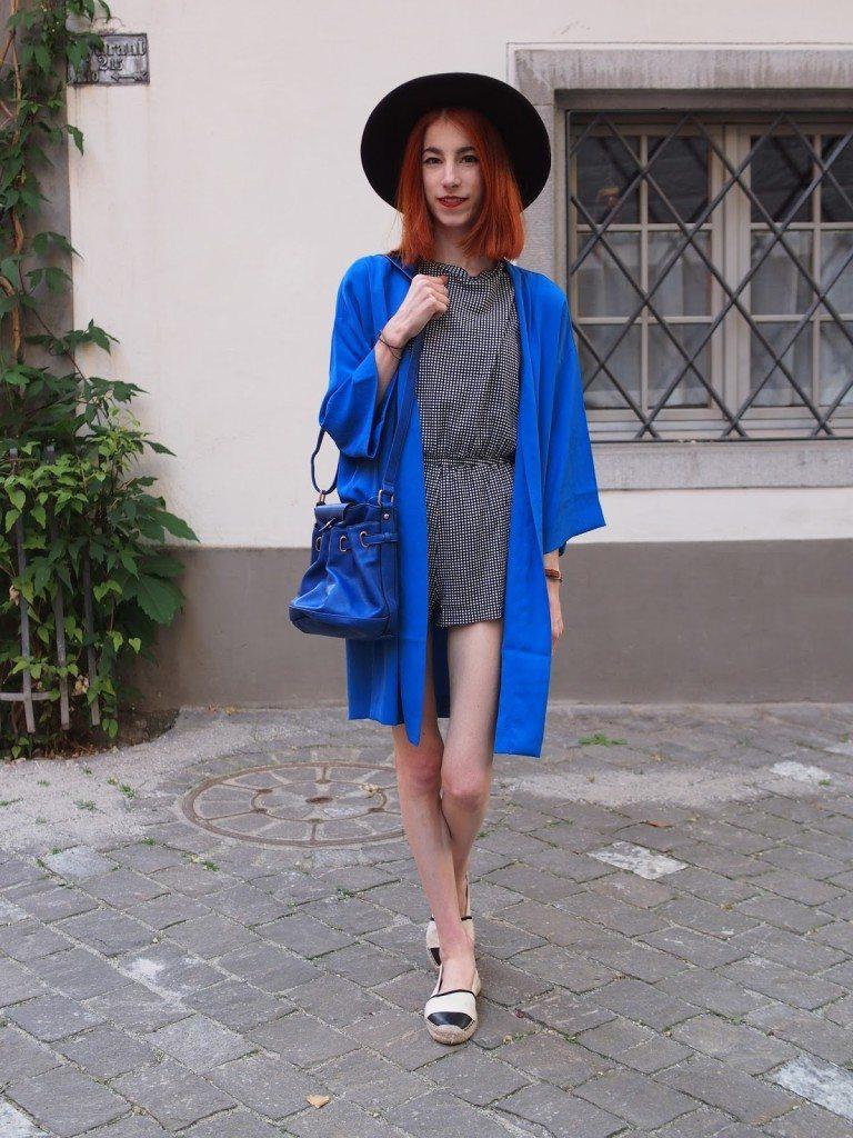 P1018495-768x1024 Blue Kimono
