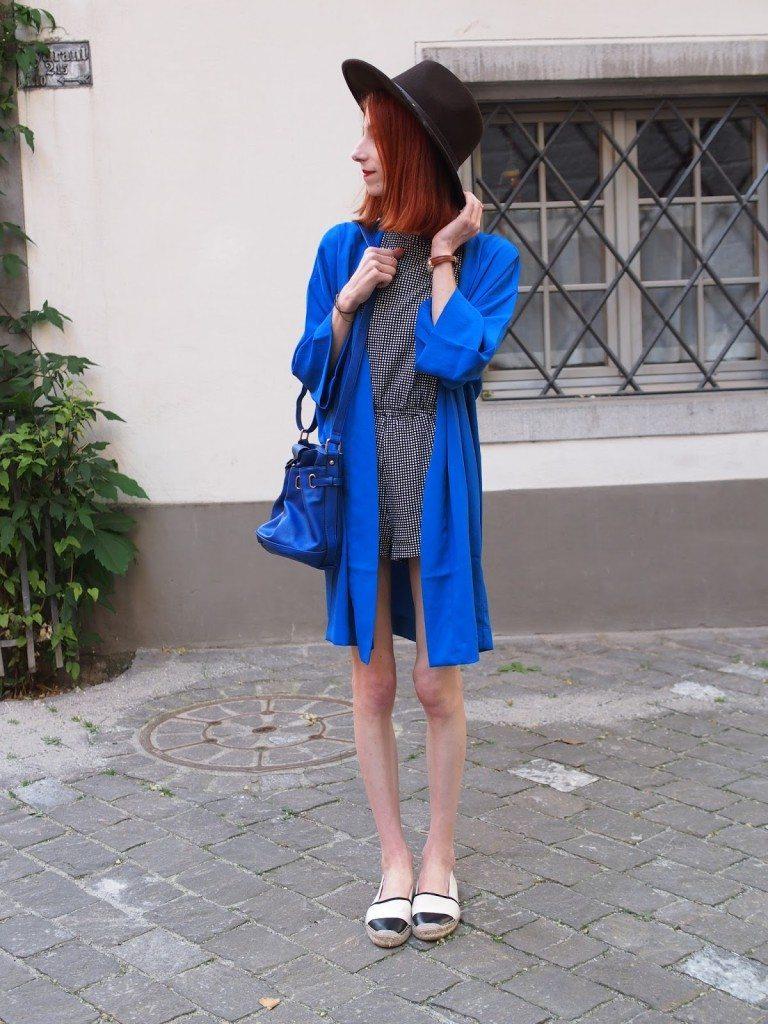 P1018496-768x1024 Blue Kimono