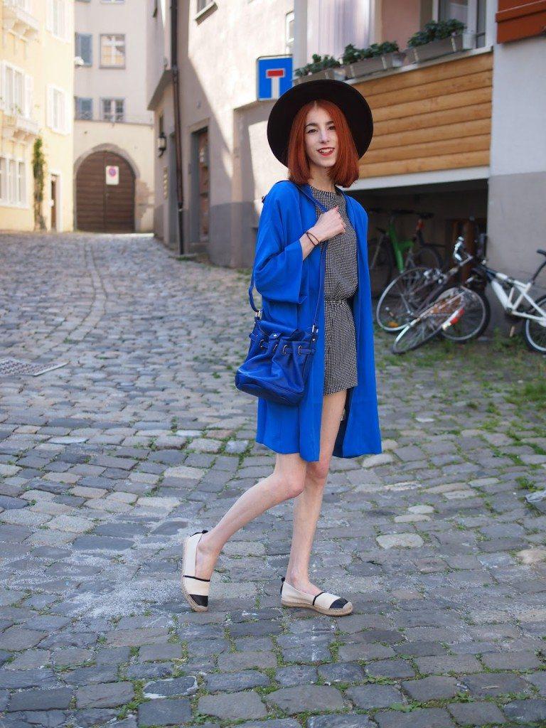 P1018522-768x1024 Blue Kimono