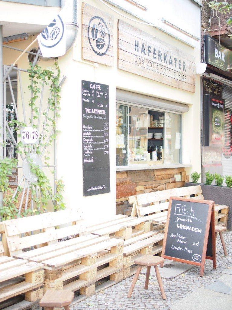 P1018640-768x1024 Travel Diary: Berlin I