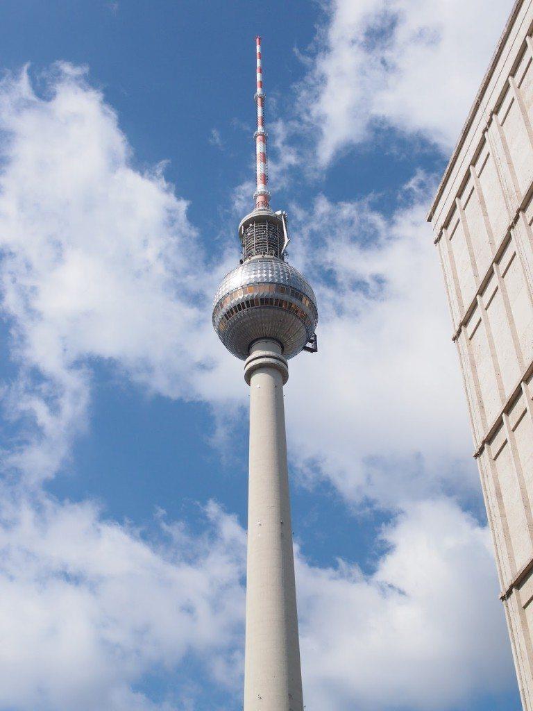 P1018649-768x1024 Travel Diary: Berlin I