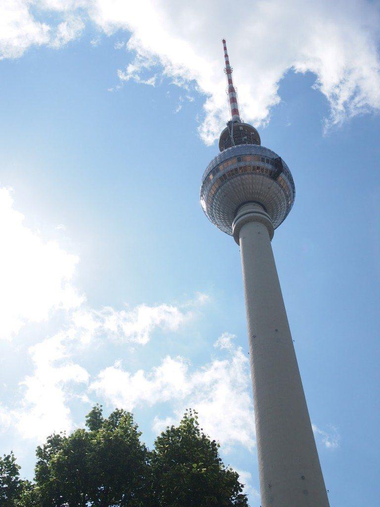 P1018650-768x1024 Travel Diary: Berlin I