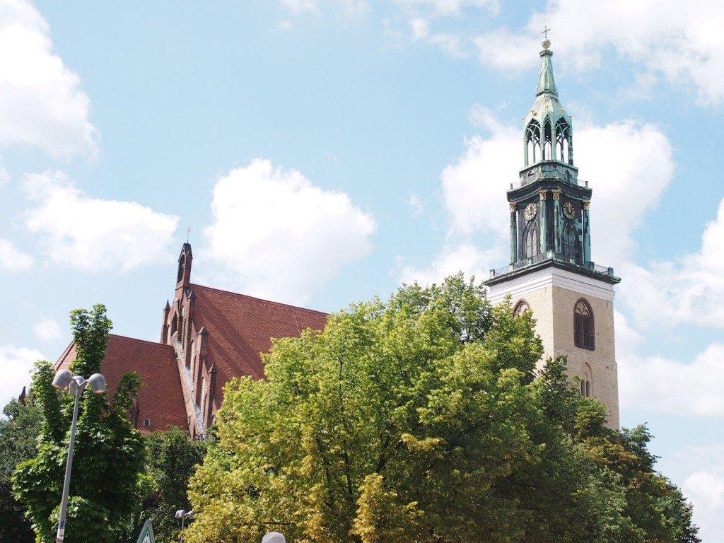 P1018653-1024x768 Travel Diary: Berlin I