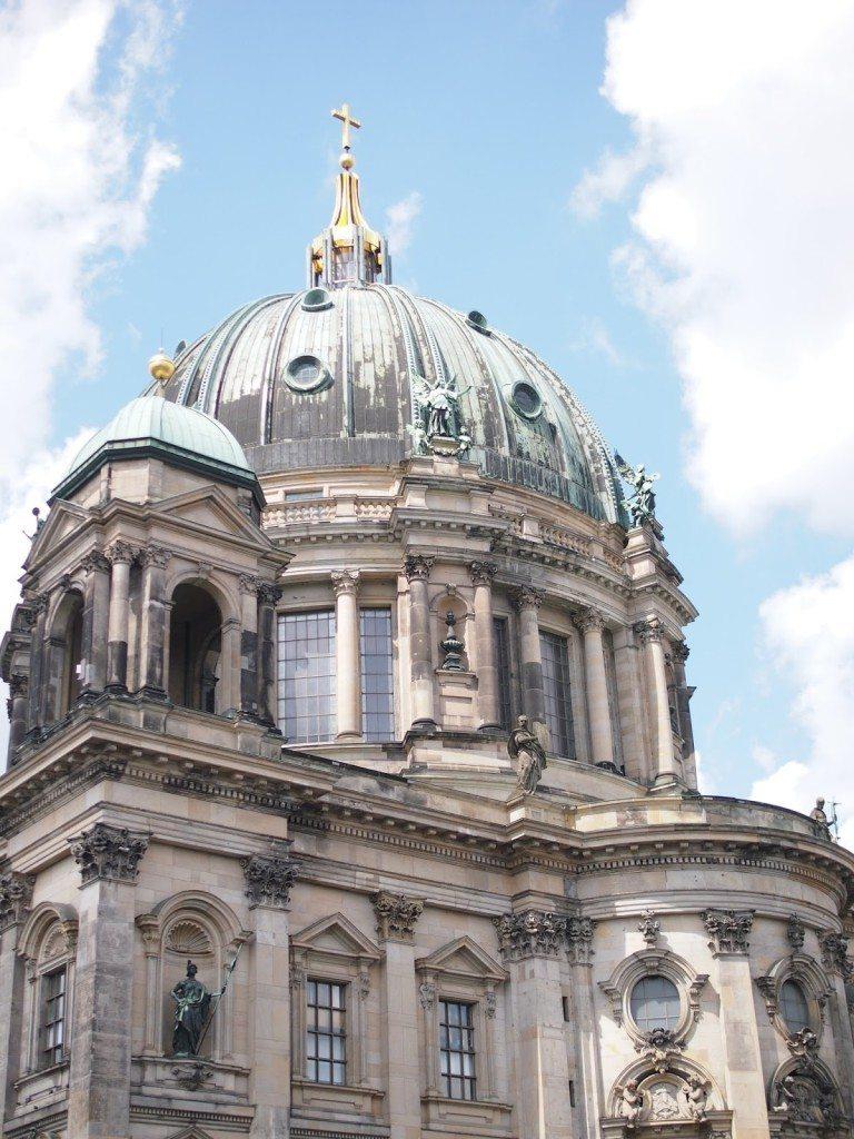 P1018669-768x1024 Travel Diary: Berlin I