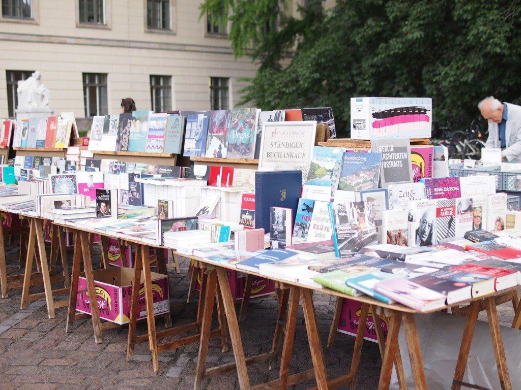 P1018678-1024x768 Travel Diary: Berlin I