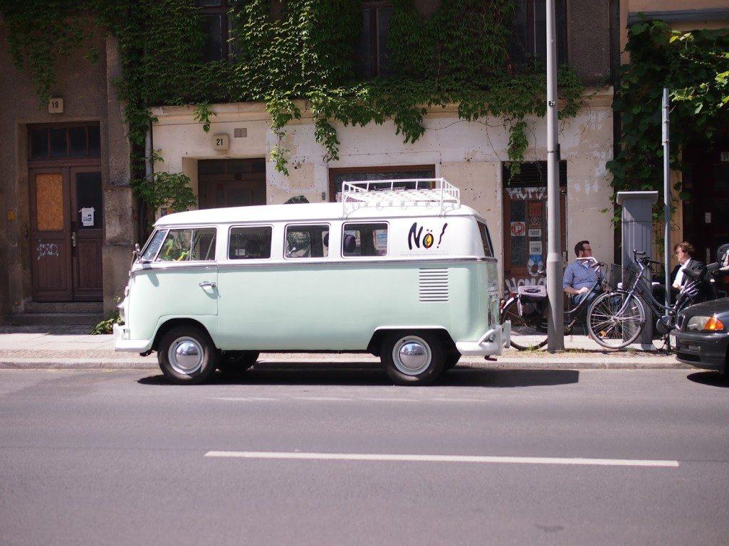 P1018682-1024x768 Travel Diary: Berlin I