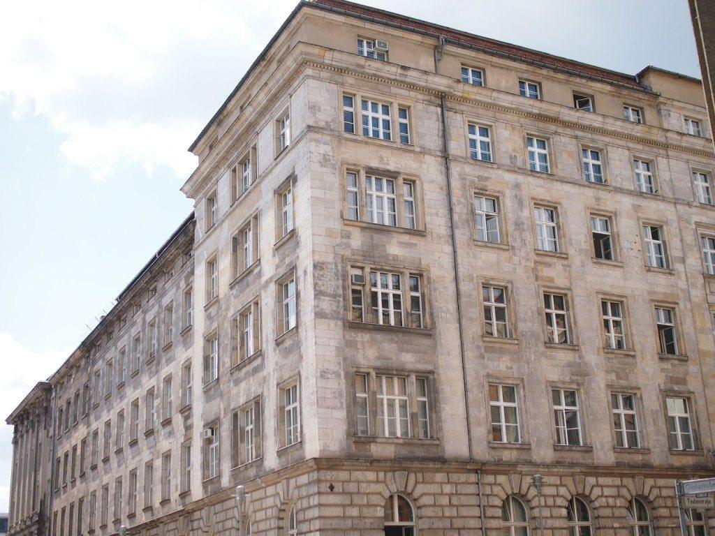P1018683-1024x768 Travel Diary: Berlin I
