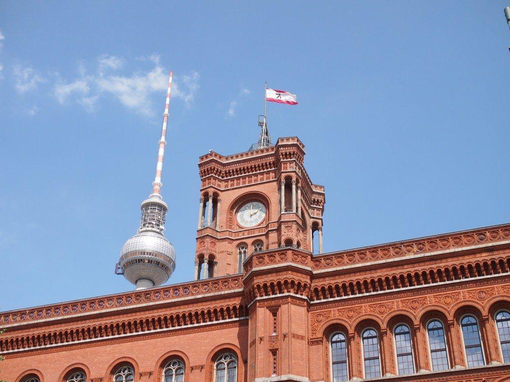 P1018687-1024x768 Travel Diary: Berlin I