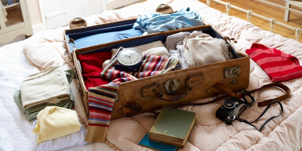 o-PACKING-BAG-facebook-1024x512 Tips: How to pack your suitcase