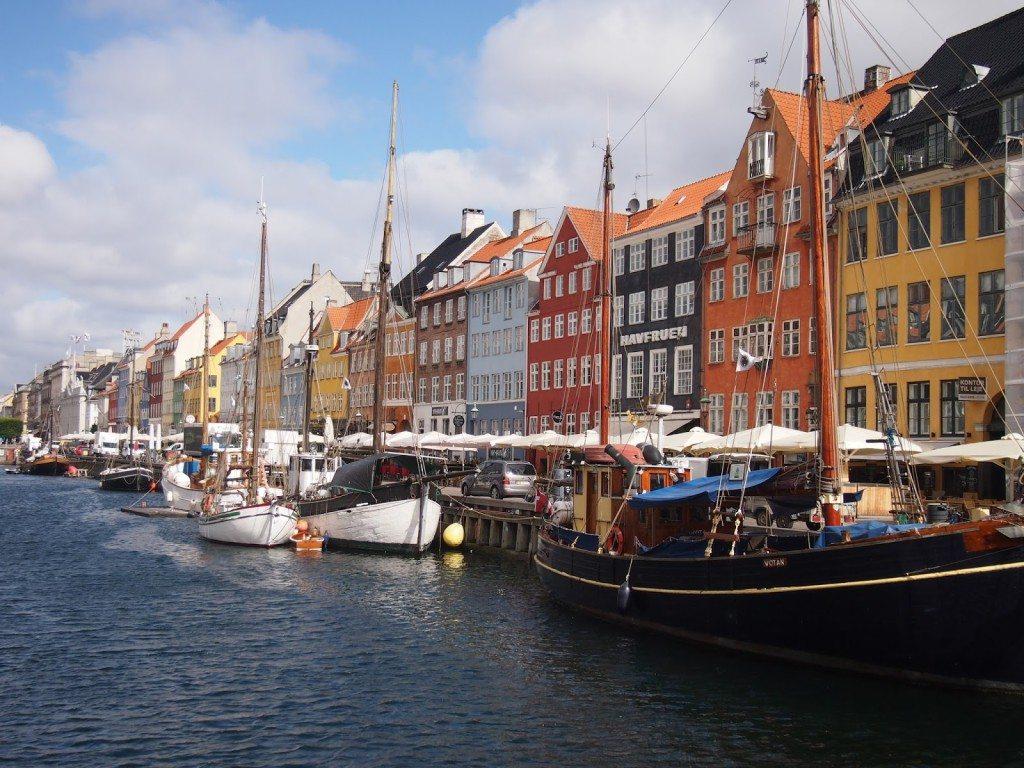 525-1024x768 Travel Diary: Copenhagen I