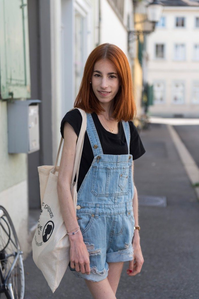 DSC_1241-684x1024 Easy Dungarees