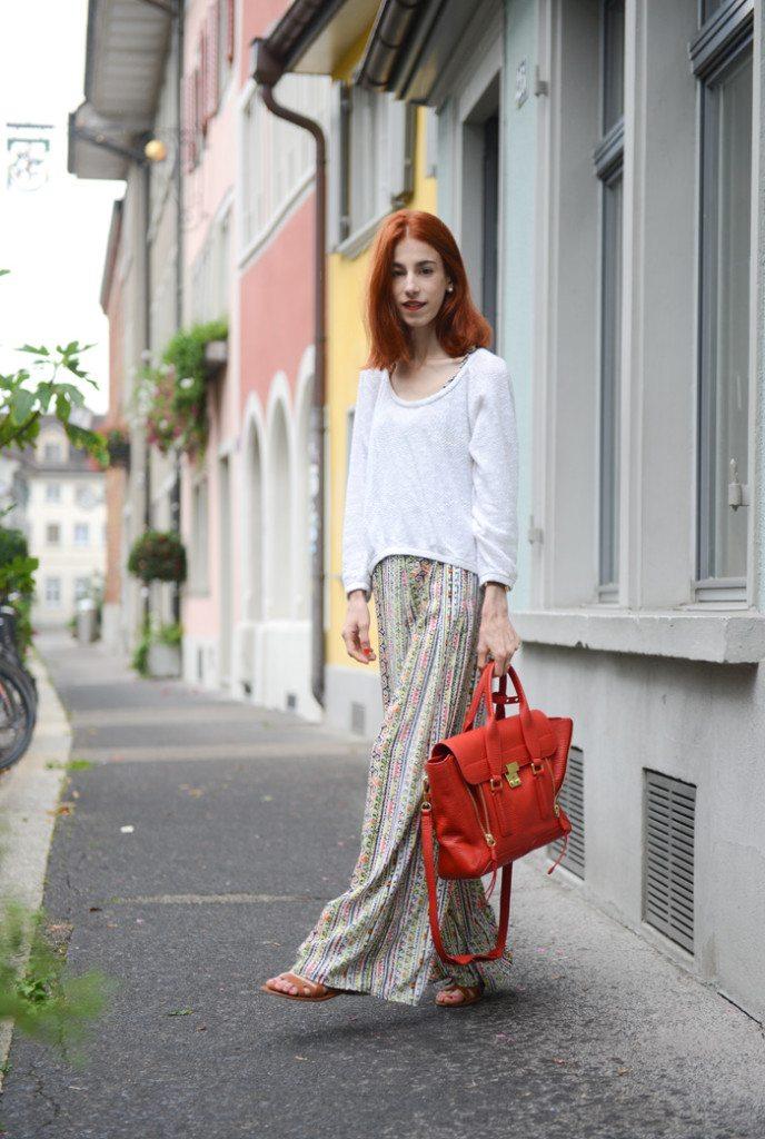 DSC_1648Kopie-688x1024 Outfit: Long Jumpsuit