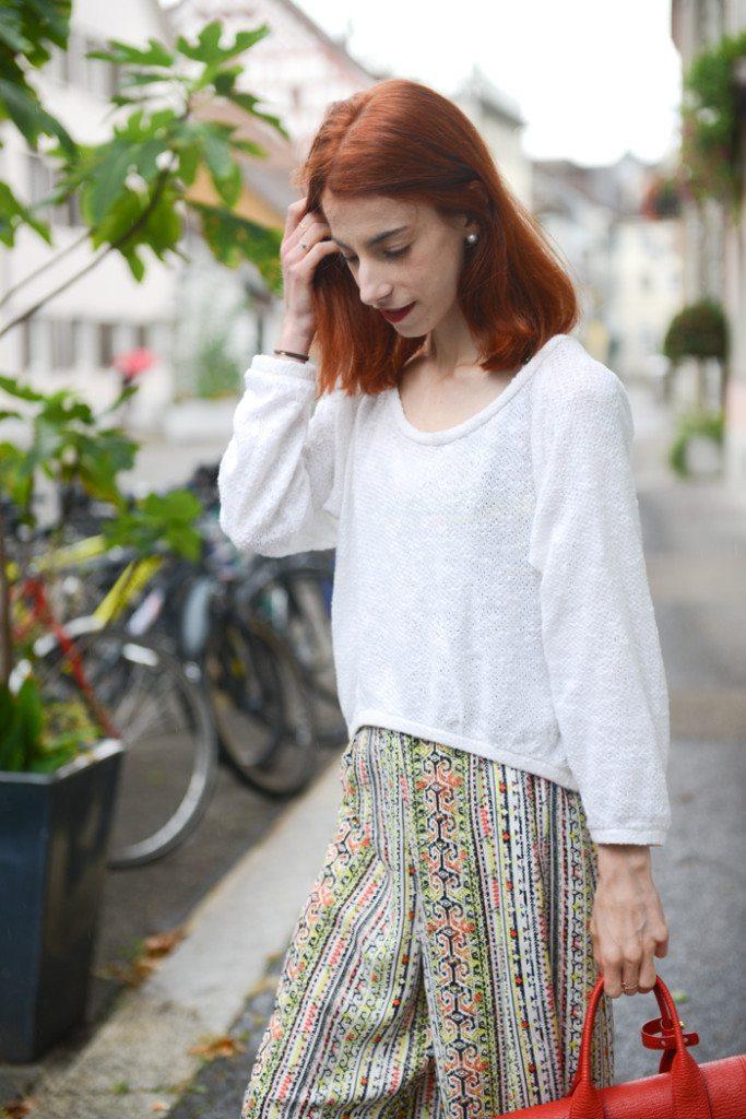 DSC_1686Kopie-683x1024 Outfit: Long Jumpsuit