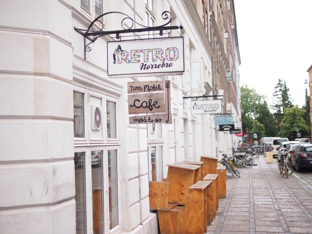 P1018814-1024x768 Travel Diary: Copenhagen I