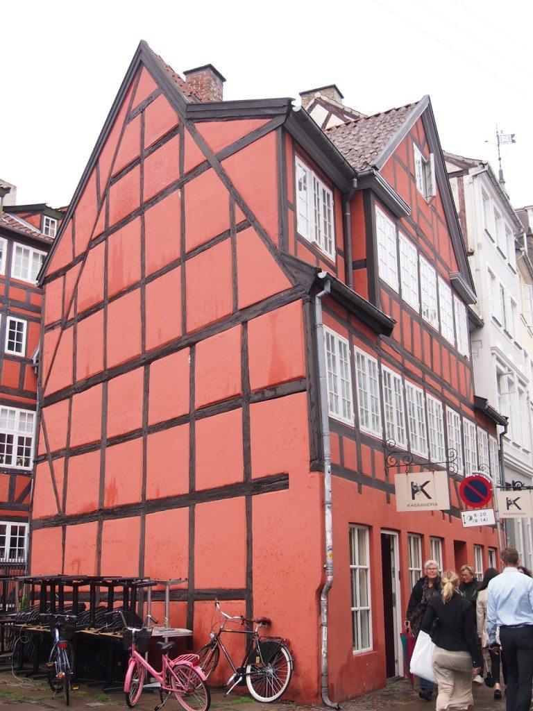 P1018825-768x1024 Travel Diary: Copenhagen I