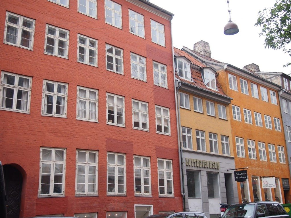 P1018830-1024x768 Travel Diary: Copenhagen I