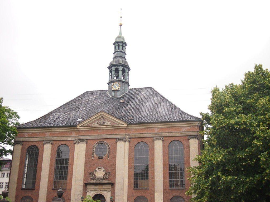 P1018834-1024x768 Travel Diary: Copenhagen I