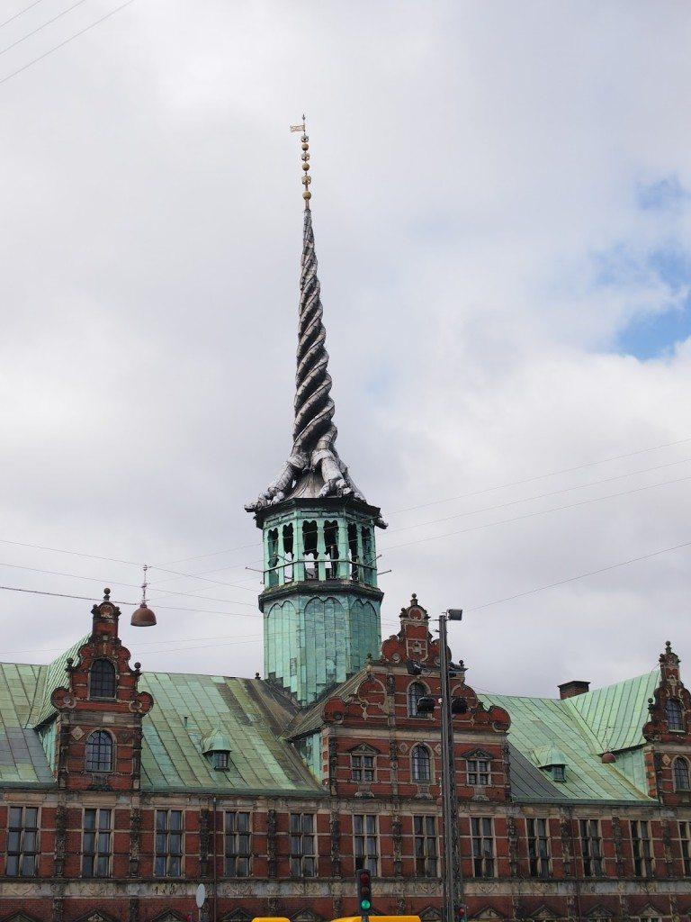P1018844-768x1024 Travel Diary: Copenhagen I