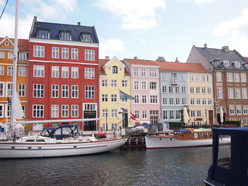 P1018846-1024x768 Travel Diary: Copenhagen I