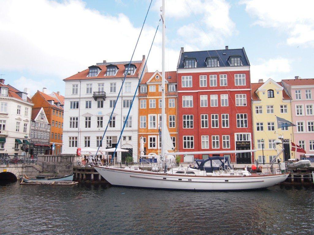 P1018847-1024x768 Travel Diary: Copenhagen I