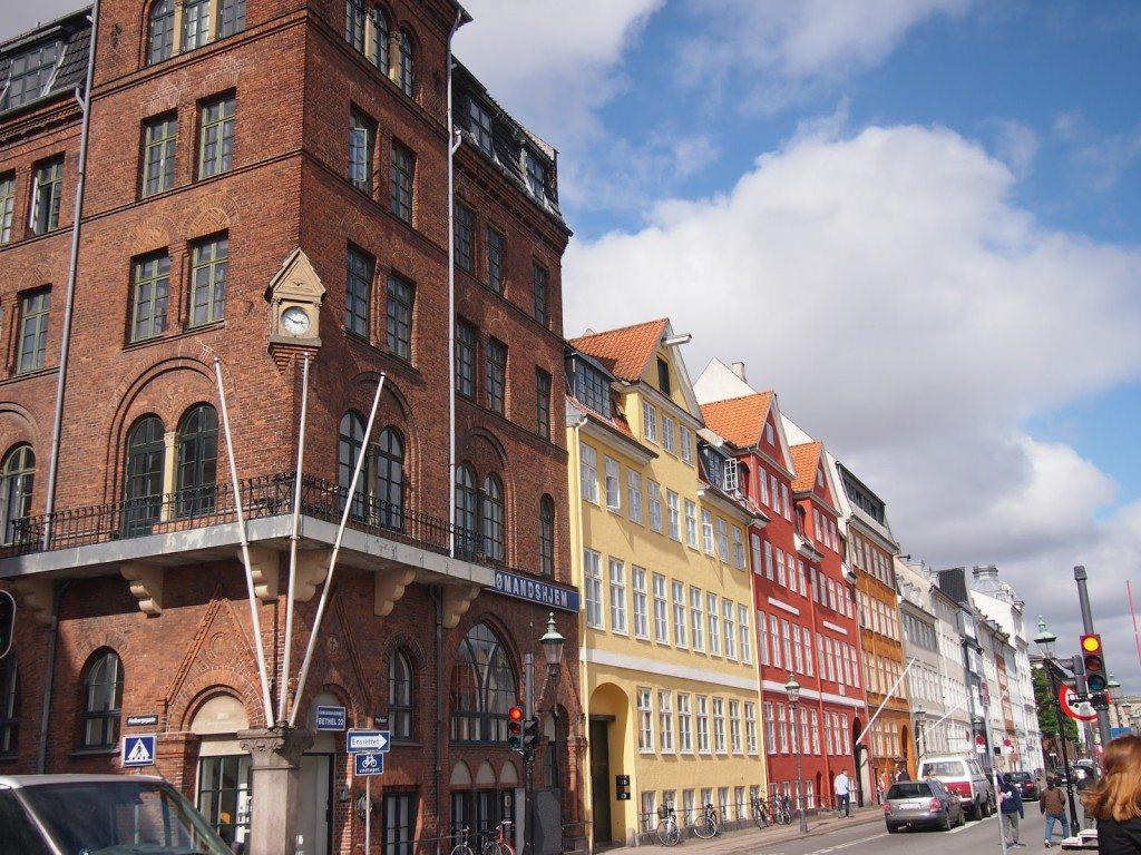 P1018851-1024x768 Travel Diary: Copenhagen I