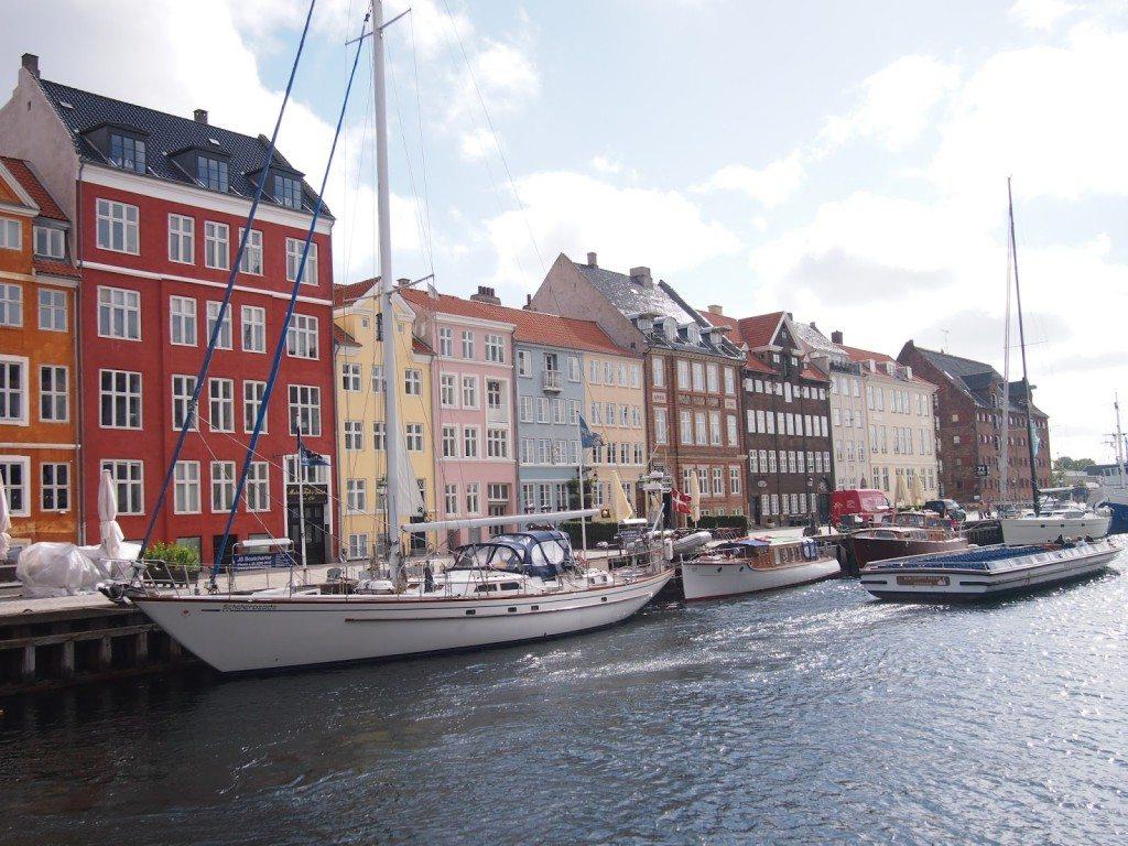 P1018853-1024x768 Travel Diary: Copenhagen I