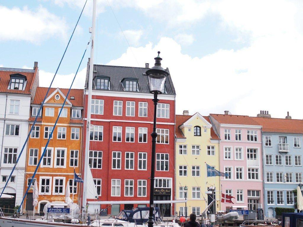 P1018918-1024x768 Copenhagen II