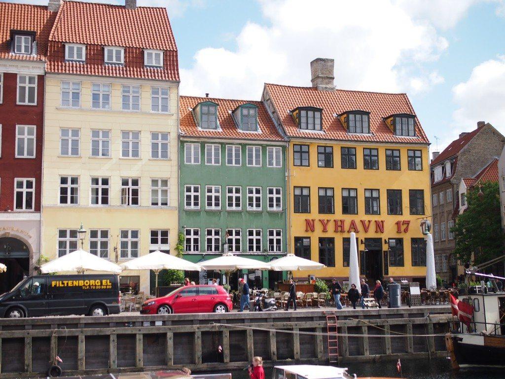 P1018928-1024x768 Copenhagen II