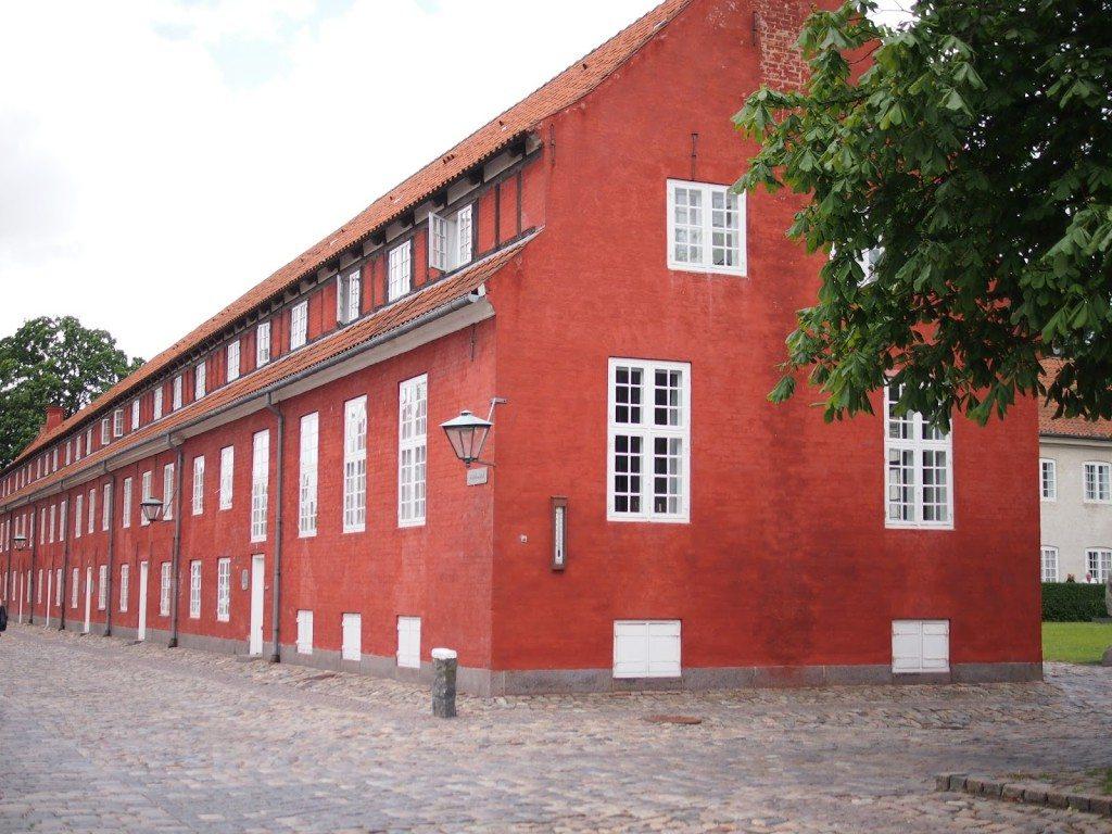 P1018944-1024x768 Copenhagen II