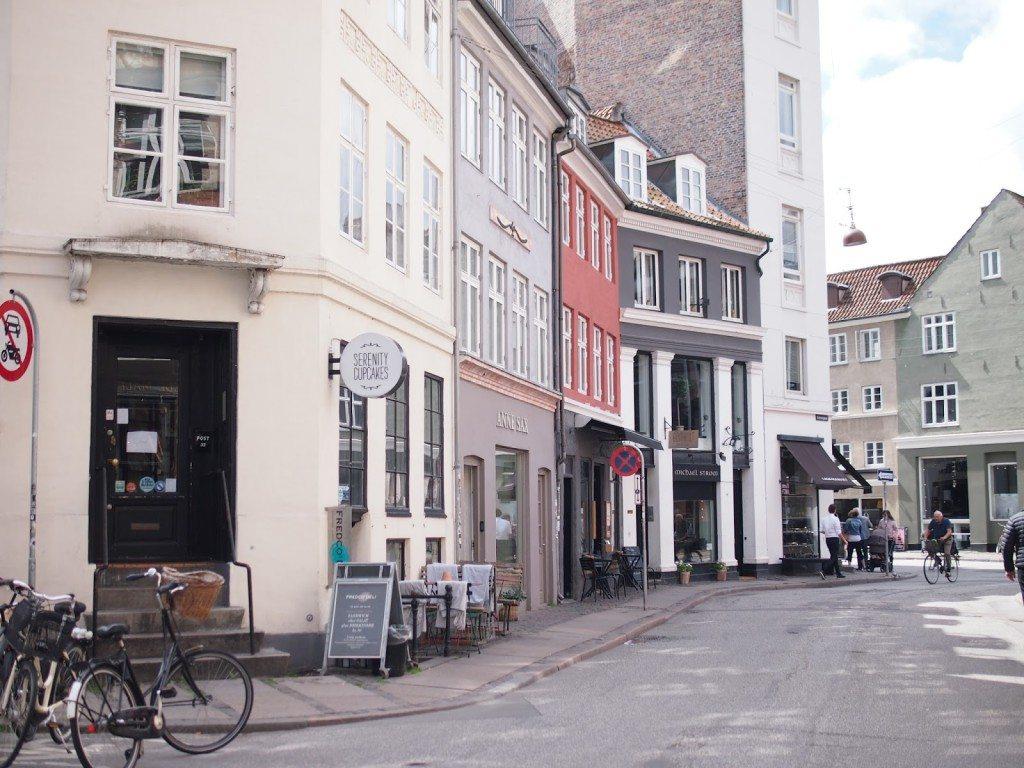 P1018968-1024x768 Copenhagen II