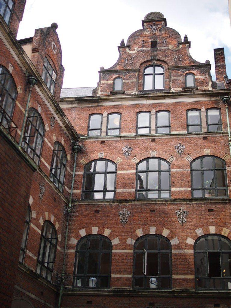 P1018977-768x1024 Copenhagen II