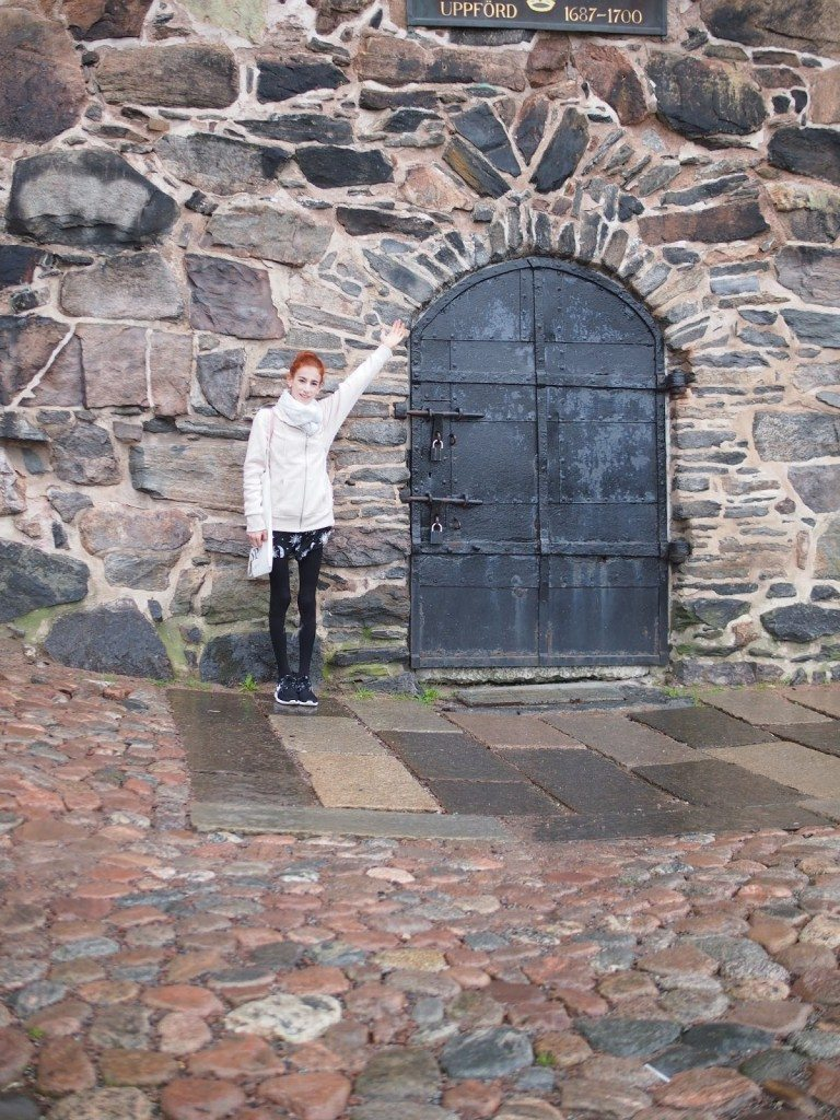 P1019025-768x1024 Travel Diary: A weekend in Goteborg