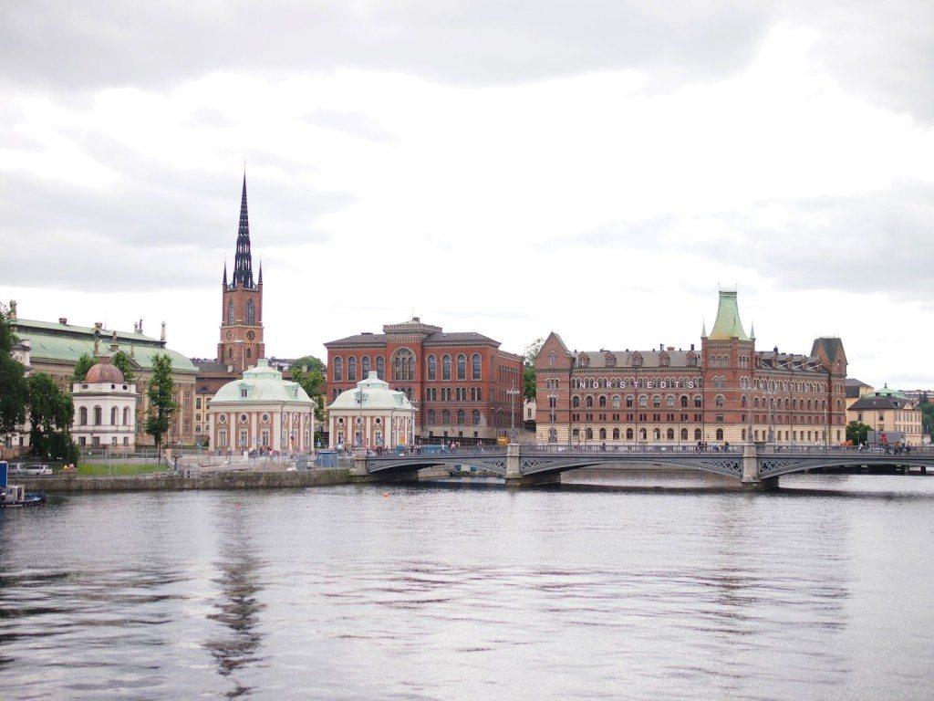 P1019058-1024x768 Stockholm Traveller