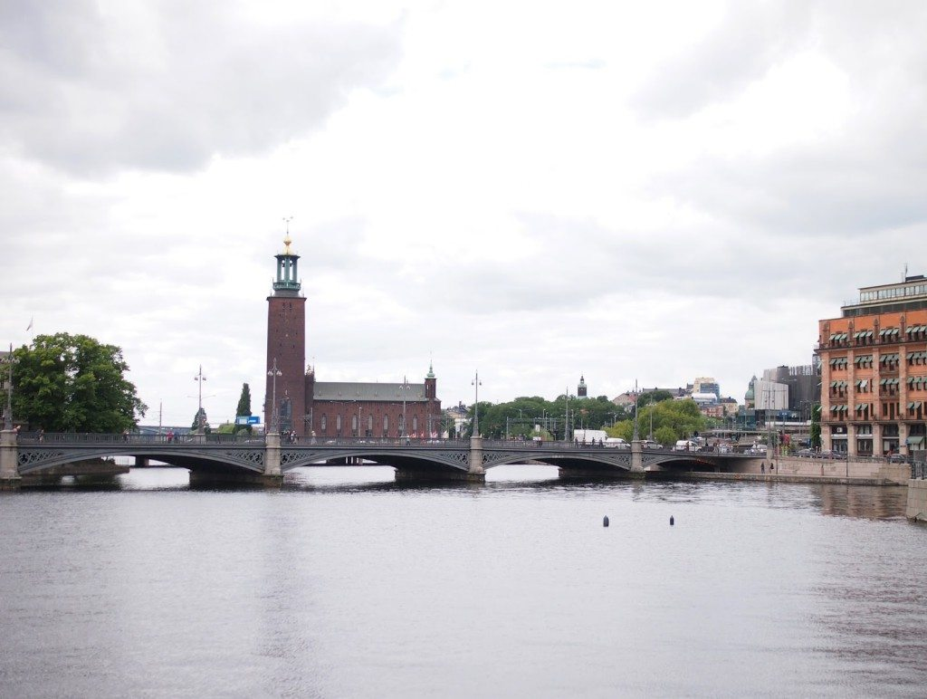 P1019060-1024x772 Stockholm Traveller